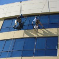 Brisbane Window Cleaners